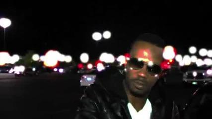 Juicy J Feat. Project Pat Billy Wes - Last Piece Of Change
