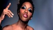 Estelle - No Substitute Love (Оfficial video)