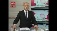 Ивелин Николов с коментар за въртящите се палачинки Бареков, Бзнс и Вмро