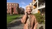 Mnogofunkcionalen telefon )