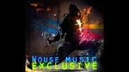 h0us3 l0v3r - Vocal mix (24.11.09).mp3