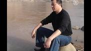 Оон да осъди задържането на Гао Джишън