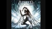 Fleshgod Apocalypse - Heartwork (bonus Track) [carcass cover]