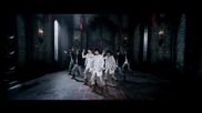 Kis my ft2 - Kiss your mind (dance ver)