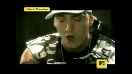Eminem - Like Toy Soldiers [+prevod]