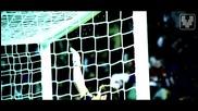Реал Мадрид vs Манчестер Юнайтед
