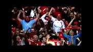 My Passion,  My Love,  My Life Liverpool Football Club