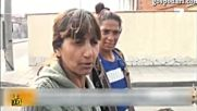 господари на ефира-за ромите и facbook