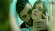 Aragona Band - Linda (official Video Hd)