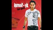 Ismail Yk - Gicik Sey