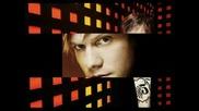 Победителя Металист от Music Idol Germany - Tobias Regner - My One Mistake