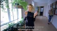 Стандарт за красота - ПРИЗЕМЯВАНЕ: Добре дошли в Източна Европа - в кината от 14.11.14