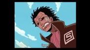 One Piece Епизод 76 bg sub