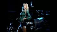 Danity Kane - Show Stopper (feat. Yung Joc)