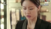Marriage Not Dating ep 3 part 3