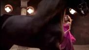 Buddha Bar Ii Deepak Chopra feat Demi Moore - Desire