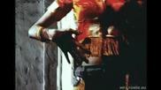 Panjabi Mc - - Mundian To Bach Ke ( H Q )