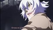 Akame ga Kill - 21 [ Бг Субс ]