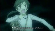 Kamisama Hajimemashita 2 Episode 2