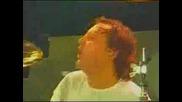 Metallica - Whiplash - Frisco 2000