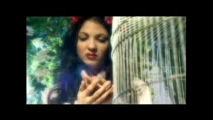 Славка Калчева - Момина Сълза (С Участието На Райна)