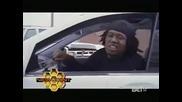 Master P - Cookie Money (feat Bblak)