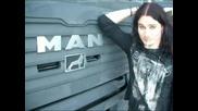 Thoumas Holopainen - Nightwish