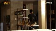 Бг субс! Vampire Prosecutor / Вампирът прокурор (2011) Епизод 2 Част 3/3