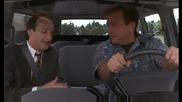 Carpool / Микробусът (1996) - Sample