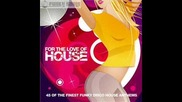 Яко House Track - Che