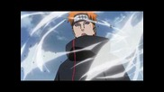 Naruto Shippuuden 164 [bg Sub] Високо Качество