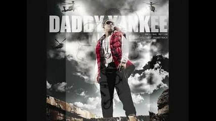 Daddy Yankee Ft. Randy - Salgo Pa La Calle