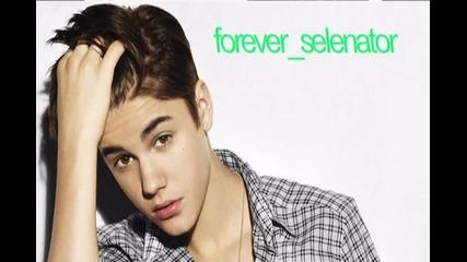 Премиера! Justin Bieber - Boyfriend ... ! :)