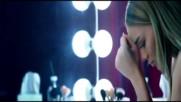 Play-n-skillz - Si Una Vez ( If I Once ) ft. Wisin, Frankie J & Leslie Grace, 2017