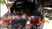 1983 Gsl Mazda Rx7