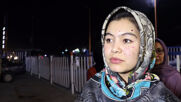 Afganistan: Coalminer's daughter earns top spot of country's university entry exam