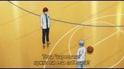 [easternspirit] Kuroko's Basketball 3 E15