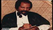 Drake - Get it Together