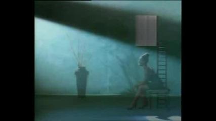 (превод) Oleta Adams - Get here