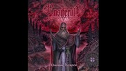 Ensiferum - Bamboleo (bonus Track) [gipsy Kings cover]( Unsung Heroes)2012