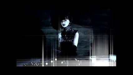 Irina Florin - Bezplytna Флорин - Безплътна (Official Video)