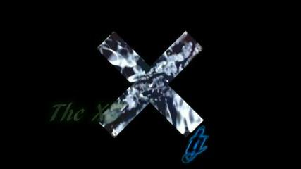 the xx infininty