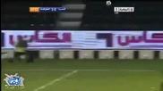 Juninho отново напомни за себе си !! Един от най - великите голове от пряк свободен удар!!