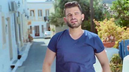 Спирос Яниотис - ще пишеш и ще триеш