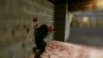 Counter Strike 1.6 Frag Movie Hd [video]