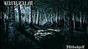 Burzum - Hliðskjálf Full Album 1999