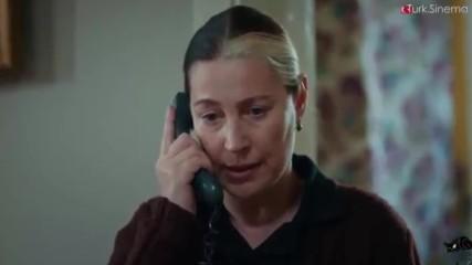 Майка Anne - 14 серия озвучка