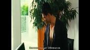 T Н Е_ Т R A N S P O R T E R 2 (2005) - Bg Subs [част 5]