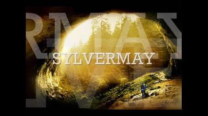 Sylvermay - Never Forget (original Mix)