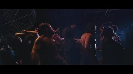 Grimes - Kill V. Maim | Официално Видео |